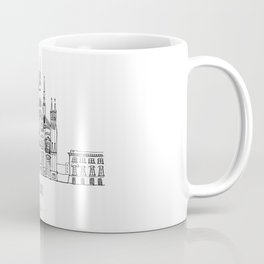 Milano Coffee Mug