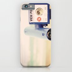 ViewPoint! Slim Case iPhone 6s