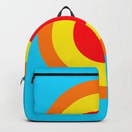 Sun 1 Backpack