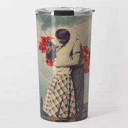 Stand By Me Travel Mug