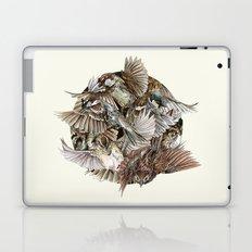 Released Laptop & iPad Skin