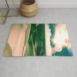 The Sands Rug