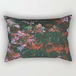 NGMNŁ Rectangular Pillow