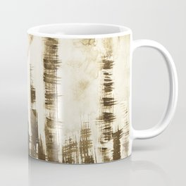 Metropol 11 Coffee Mug
