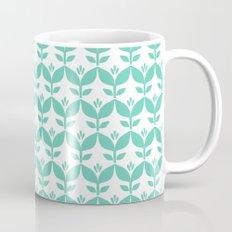Retro cold 1 Mug