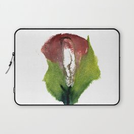 Ceren's Flower Laptop Sleeve