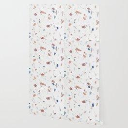 TERRAZZO - Light Wallpaper