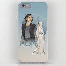 Hope Slim Case iPhone 6s Plus