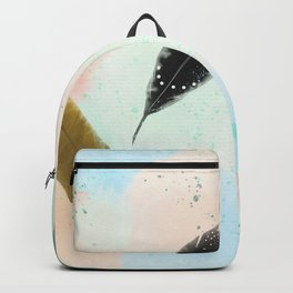 Sorbe Backpack