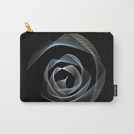 R+S_PIROUETTE_3.2 Carry-All Pouch
