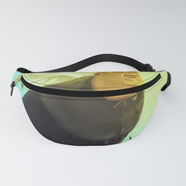 Anthony rios Fanny Pack