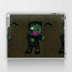 Bobenstein Laptop & iPad Skin