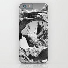 Arch Slim Case iPhone 6s