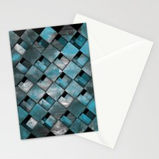 SquareTracts Stationery Cards