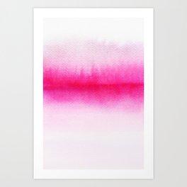 AS05 Art Print