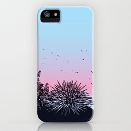 Ready for the summer! iPhone Case