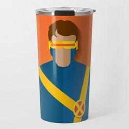 Ciclope Travel Mug