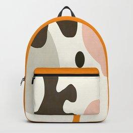 Communication Backpack