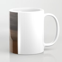 Light on the Channel Coffee Mug