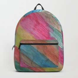 Nature's Colors Backpack