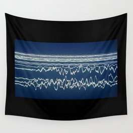 Noise Wall Tapestry
