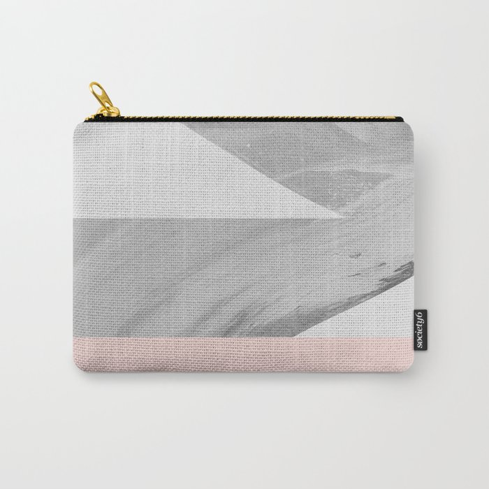 SM03 Carry-All Pouch