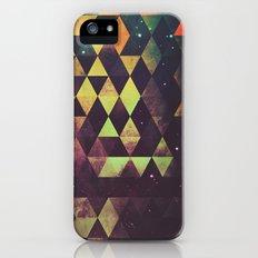 yrgyle nyyt Slim Case iPhone (5, 5s)