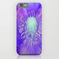 The Colour Purple iPhone 6s Slim Case