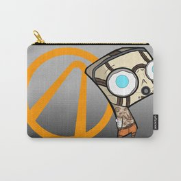Borderlands Bandit GIR Carry-All Pouch