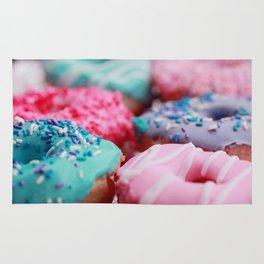 donuts #society6 #decor #buyart Rug