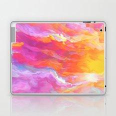 Or Ikraam Laptop & iPad Skin