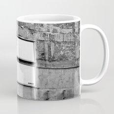 Billboard Fantasies #1 Coffee Mug