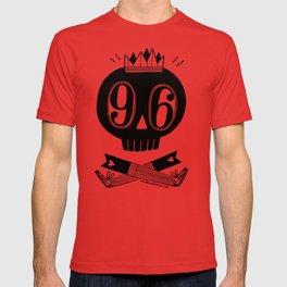 Skull 96 T-shirt