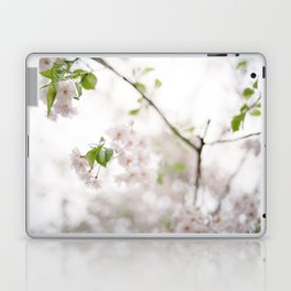 Delicate and Dainty Laptop & iPad Skin