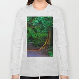 Magic Moment Long Sleeve T-shirt
