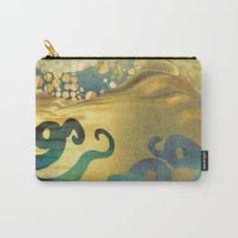 Underwater Dream I Carry-All Pouch