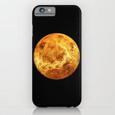 Venus iPhone 6s Slim Case