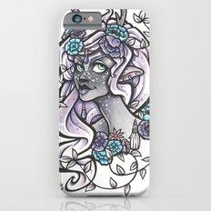 Faun Slim Case iPhone 6s
