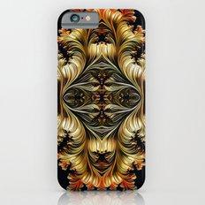 Stay Classy Slim Case iPhone 6s