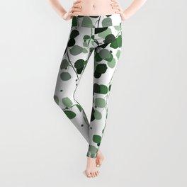 Eucalyptus Pant Leggings