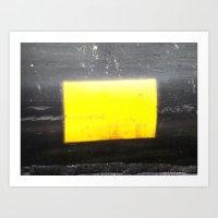 square Art Prints featuring SQUARE by Manuel Estrela 113 Art Miami