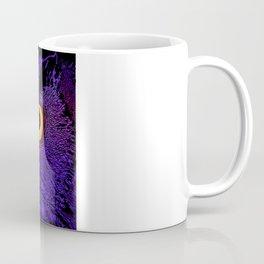 The Elder Owl (Coloured Version)  Coffee Mug