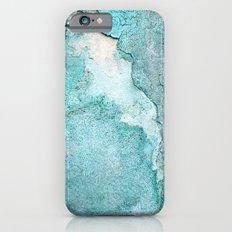 wallpaper series °8 iPhone 6 Slim Case