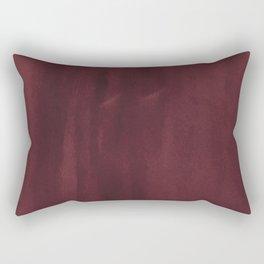 Marrooned Rectangular Pillow