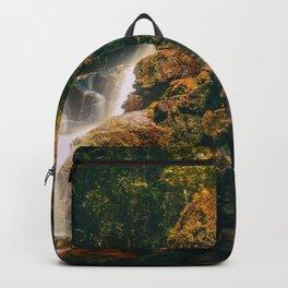 Stream of Light Backpack