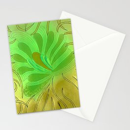 RAMSES 30 Stationery Cards
