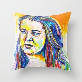 Cassidy Throw Pillow