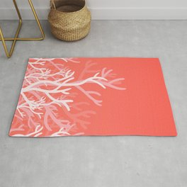 Color of the Year Rug