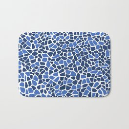 Terrazzo AFE_T2019_S8_1 Bath Mat