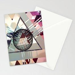 ExistitusLuminus Stationery Cards